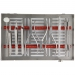 701050 - KIT ORTHODONTIC ARCHWIRES