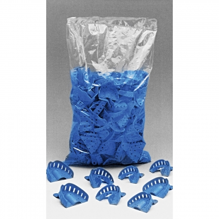 845105 - KIT IMPRESSION-TRAY DISPOSABLE 100 pcs